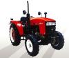 马恒达354轮式拖拉机