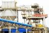 岳首SL系列机制砂生产设备机制砂生产线