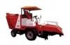沃丰机械4YH-2玉米收获机高清图 - 外观