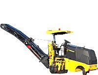 宝马格BM 500/15铣刨机