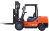 安徽合叉3.9吨木材专业叉车其它种类叉车