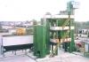 恒达路机LB-2000型(A)沥青混合料搅拌设备