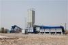 镇江阿伦WBS400稳定土厂拌设备