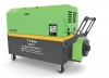 泰信机械KPS22液压泵站