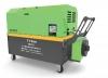 泰信机械KPS37液压泵站