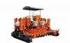 镇江路机CP6000滑模式水泥摊铺机