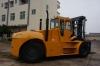 中南传动25吨内燃叉车