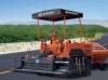 镇江路机APZ45E沥青混凝土摊铺机