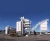 德基机械DGC系列-集装箱式沥青混合料搅拌设备
