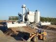 江苏意玛CSM240型沥青拌和站沥青搅拌设备高清图 - 外观