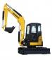 洋马ViO50-6B(钢质履带)挖掘机