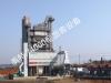 无锡泰特LB-4000沥青搅拌设备