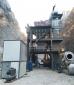 鑫筑XZ1000X型强制式沥青搅拌设备