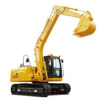 山推SE135-9挖掘机
