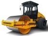 国机洛建GYS122全液压单钢轮振动压路机