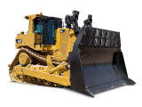 卡特彼勒D9T WH垃圾处理推土机