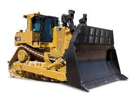 卡特彼勒CAT®D9T WH垃圾处理推土机
