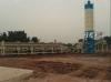 中筑WBC500型模块式稳定土厂拌设备