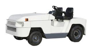 安徽合力H2000系列2-2.5吨内燃式汽油牵引车