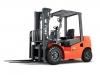 合力K2系列 2-3.5吨内燃平衡重式叉车
