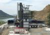 铁拓机械GLB-4000沥青搅拌设备