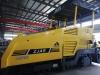 镇江阿伦ASP90型沥青摊铺机