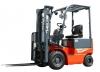 合力四支点 H3系列1-1.8吨蓄电池平衡重式叉车