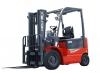 合力四支点 H3系列2-2.5吨蓄电池平衡重式叉车
