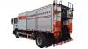 达刚控股DGL5163TYH-055(国V)沥青路面养护车