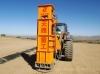 天路重工TRA60高速液压夯实机