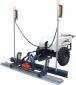 思拓瑞克STJP-25手扶式两轮激光整平机