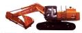 原装日立ZX470LCH(BE)-3挖掘机