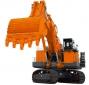 原装日立EX5600-6BH挖掘机