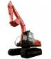 原装日立ZX240-3G挖掘机