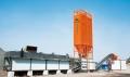 华通动力WBS500E稳定土厂拌设备