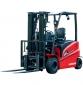 杭叉CPD25-AC42.5吨蓄电池叉车