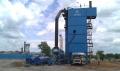 江苏意玛CSM160型沥青搅拌设备