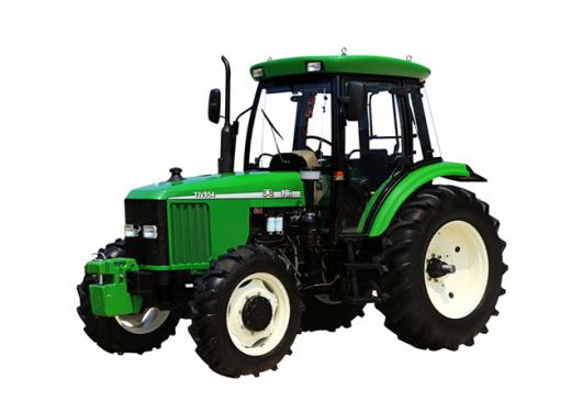 天拖TN954轮式拖拉机