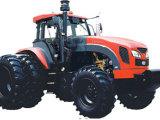 凯尔KAT1604轮式拖拉机
