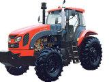 凯尔KAT1454轮式拖拉机