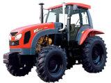 凯尔1304轮式拖拉机