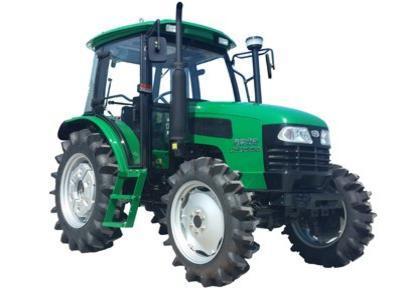常发CFD554动力机械