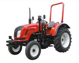 东风农机950型轮式拖拉机