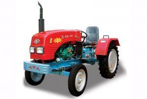 时风风雷系列拖拉机轮式拖拉机