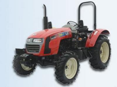 乐星LSK550-1动力机械