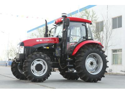 亿嘉迪敖YJ-1354动力机械