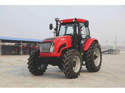 亿嘉迪敖YJ-1454动力机械