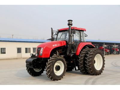 亿嘉迪敖YJ系列YJ-1604动力机械