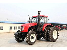 亿嘉迪敖YJ-1604动力机械