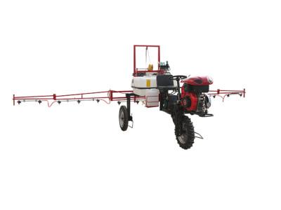 农哈哈3WX-280喷雾剂高清图 - 外观